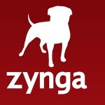 social games publisher and developer Zynga revealed their financial results for the quarter (image: Zynga)