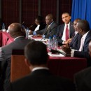 Microsoft's 4Afrika offers internships for Obama's YALI Fellows
