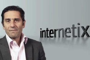 internetix