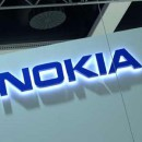 Nokia South Africa appoints new General Manager