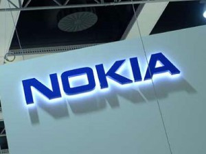Nokia's Advanced Command Center aids emergency services