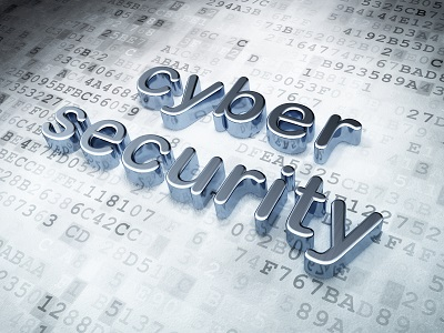7 ways to protect your business from cyber crime. (image: Shutterstock)
