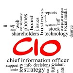 The changing role of the CIO in Africa. (Image source: CIO via Shutterstock.com)