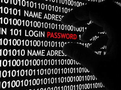 Targeted attacks are one of the most rapidly developing trends in the field of cyber security (image: Shutterstock)