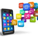 BlackBerry, Oracle's SA mobile app challenge
