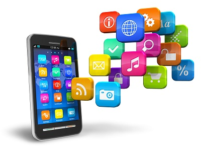 Not every mobile app is worth building, says Gartner research director Richard Marshall (image: Shutterstock)