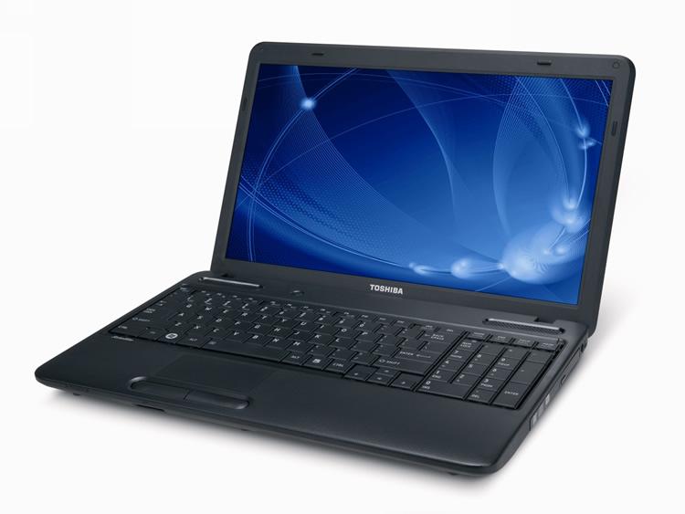 toshiba_laptop