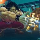 Details on Ultra Street Fighter IV revealed