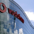 Vodafone announces Africa expansion strategy