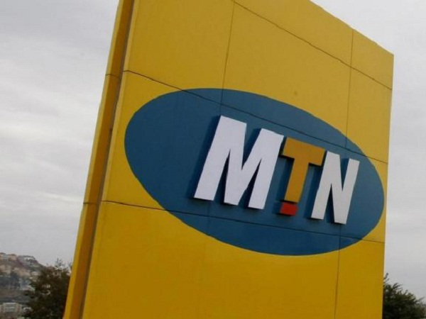 MTN Group has warned of a new SIM scam (image: file)