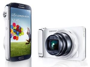Samsung's Galaxy S4 Zoom (image: Samsung)
