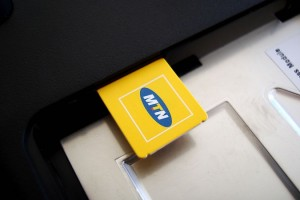 It has been confirmed that MTN has been the victim of a distributed denial-of-service (DDoS) cyber-attack (image: Warren Rohner)