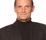 Former Vodacom CEO Alan Knott-Craig (image: Daily Maverick)