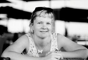 Heather Ford (image: Wikipedia)