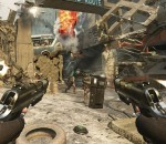 A screenshot of Call of Duty: Black Ops 2 (image: Activision)
