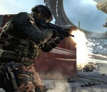 A screenshot of Call of Duty: Black Ops II (image: Activision)