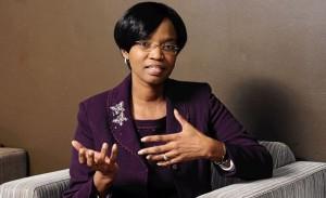 Thoko Mokgosi-Mwantembe (image: FM.co.za)