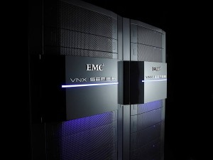 EMC Corporation has revealed in a survey that many South African businesses see the value that Big Data can add. (Image source: Facebook.com)