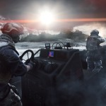 BF4 Multiplayer (2)