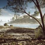 BF4 Multiplayer (4)