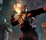 A screenshot of Batman: Arkham Origins (image: Warner)