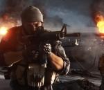 A screenshot of Battlefield 4 (image: EA)
