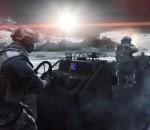 Battlefield 4 - Paracel Storm 3