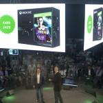 Gamescom Microsoft (10)