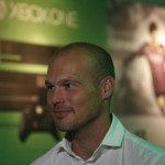 Gamescom Microsoft (14)