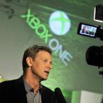 Gamescom Microsoft (2)