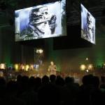 Gamescom Microsoft (4)