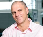Gert Schoonbee, Managing Director of T-Systems in South Africa. (Image source: T-Systems)