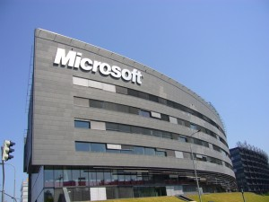 Microsoft today introduced the 4Afrika Scholarship program (image: Mobile News Daily)