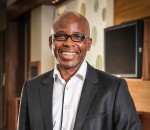 Altron and Tango to revolutionise the African subscriber's digital experience