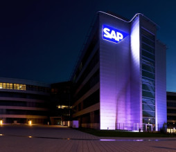 SAP Announces New Suite of Solutions to Modernize CRM and a New Data Management Suite(Image source: abap-tutorials.com)