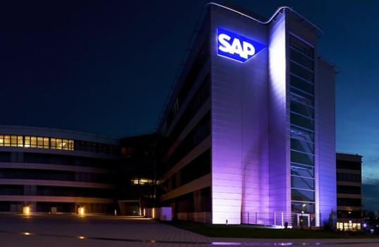 SAP Announces New Suite of Solutions to Modernize CRM and a New Data Management Suite(Image source: abap-tutorials.com)