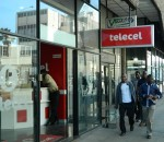 Telecel Zimbabwe has introduced Telecash as a form of payment for Dstv (Image source: File)