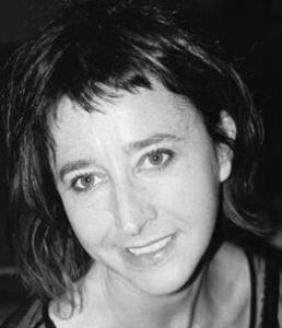 Emma Kaye (image: Entertainment Mobile)