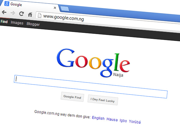 google_nigeria