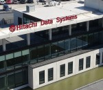 Hitachi Data Systems Corporation (HDS)  and SAP AG have announced an expansion of their worldwide alliance  (Image source: Google/my-hds.com)