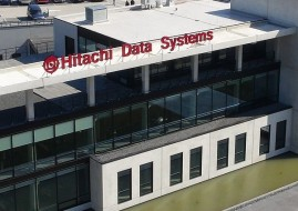 Strategy Worx has conducted research into local big data analytics on behalf of Hitachi Data Systems. (Image source: Google/my-hds.com)