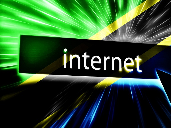 options for sourcing internet services essay Get reliable, fast, and safe internet service from your local internet service provider international options international options international options.