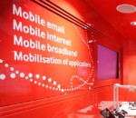 Vodafone Zambia has opened its latest retail store at the University of Zambia main campus in its quest to bridge the digital divide among students.  (Image source: Google/fitch.com)