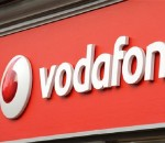 Vodafone Ghana have launched a new comprehensive product. (Image source: Google/ telegraph.co.uk)