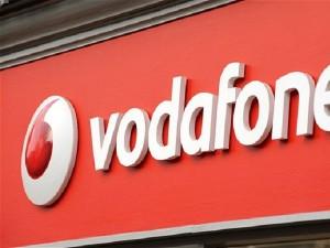 Vodafone Ghana has increased its market share. (Image source: Google/ telegraph.co.uk)