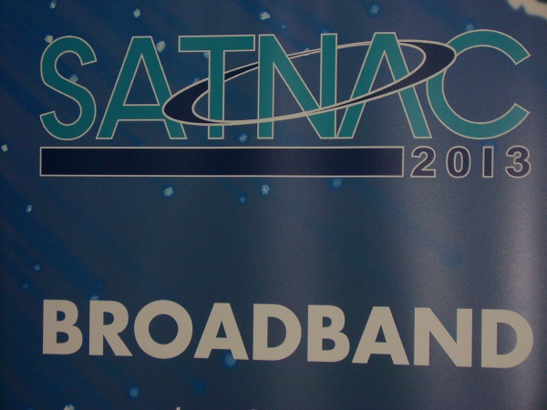 Collaboration and partnerships are essential for the rollout and success of a national broadband plan in South Africa say industry analysts, operators and academics. (Image source: Chris Tredger)