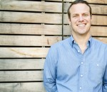 Francois Swart, newly appointed CEO of Mxit. (Image source: Mxit)