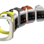 Galaxy Gear-008-Set1 Side_Six (1)