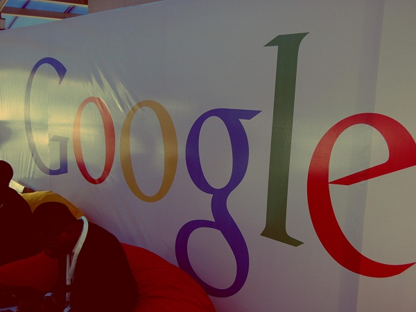 Google South Africa today joined forces with its Online Child Safety Campaign partners (Image source: Google/technesstivity.com)