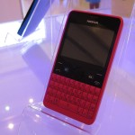 Nokia Launch (35)